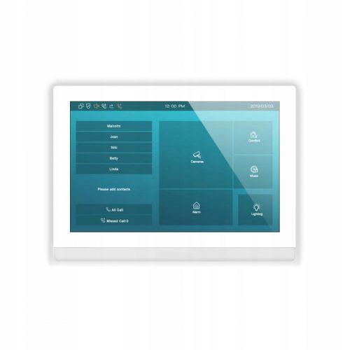 AKUVOX C317S Monitor 10″ Android