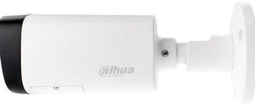 Dahua DH-IPC-HFW2320RP-ZS KAMERA IP 3Mpx 2.7-12 mm