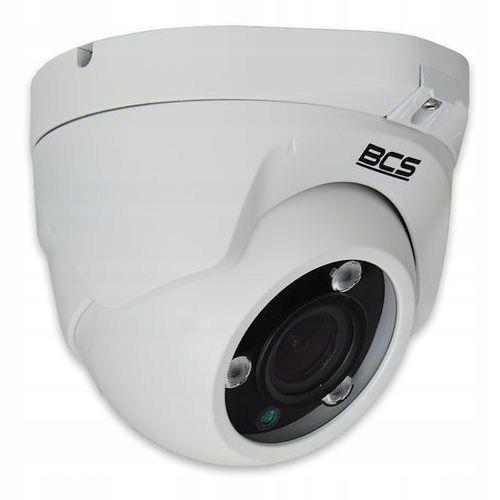 BCS-DMQ3203IR3-B-KAMERA AHD-H HDCVI HDTVI