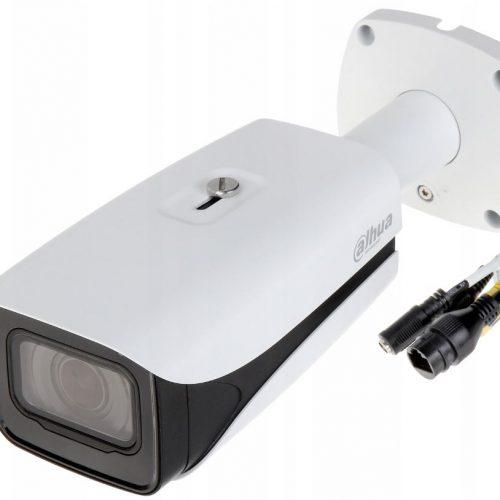 KAMERA IP 5MPx IR50m DAHUA IPC-HFW5541E-ZE-27135