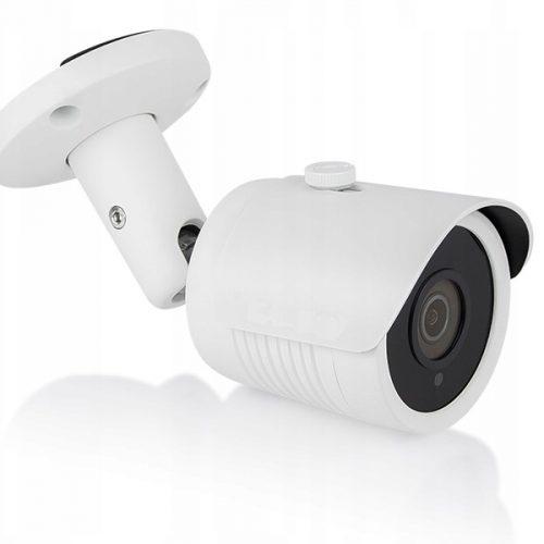 Kamera 2 MPX 2,8 mm BLF9P