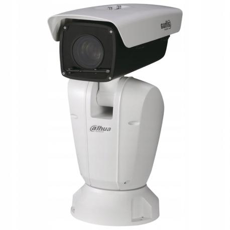 DAHUA KAMERA IP PTZ12230F-IRB-N 1080P IR