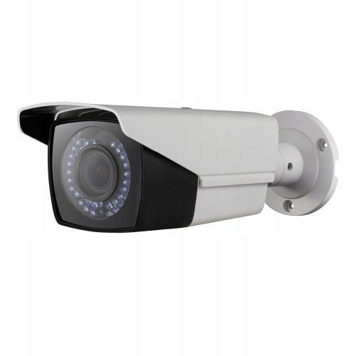 Kamera 2 MPX 2,8-12mm CAM-15