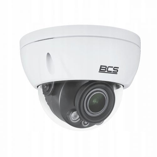 BCS-DMIP3201IR-Ai KAMERA IP 2MPx IR50m PoE