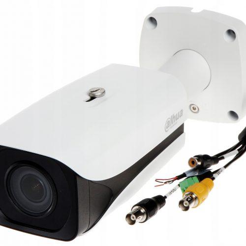 Dahua Kamera HD-CVI 8Mpx DH-HAC-HFW3802EP-ZH-3711