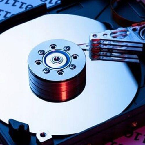 Dysk twardy 2TB HDD WD do monitoringu rejestratora