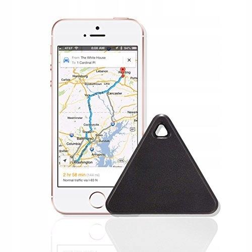 LOKALIZATOR GPS DLA LUDZI , ZWIERZĄT PIES KOT