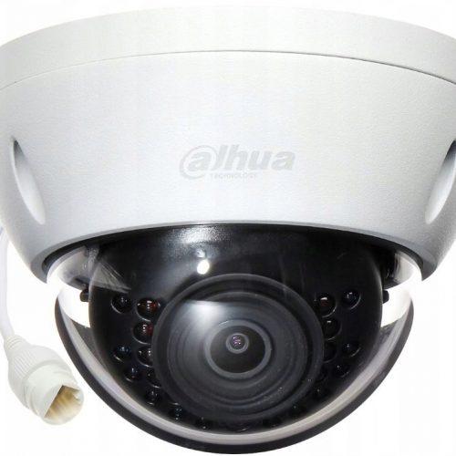 DAHUA IPC-HDBW1531E-S-0280B KAMERA IP 5MPx IR30m