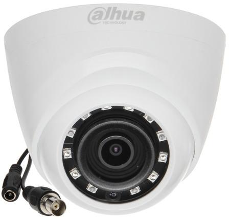 Dahua Kamera HD-CVI 4Mpx DH-HAC-HDW2401MP-0280B