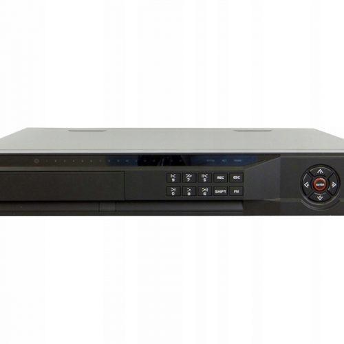 BCS-XVR16042M – 16-kanałowy rejestrator 5w 1