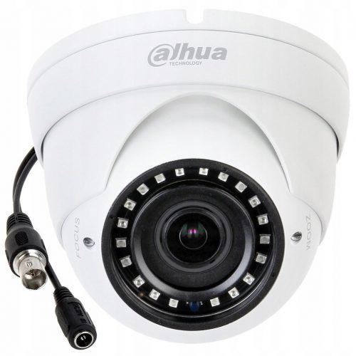 Dahua Kamera HD-CVI 2Mpx DH-HAC-HDW1200RP-VF-27135