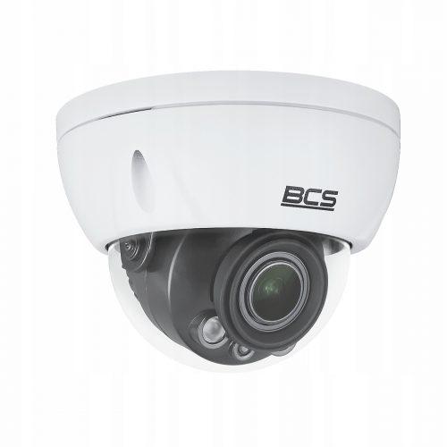 BCS-DMIP3501IR-Ai KAMERA IP 5MPx IR50m PoE