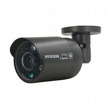 Kamera 2 Mpx 2 ,8 mm HYU-337 HYUNDAI