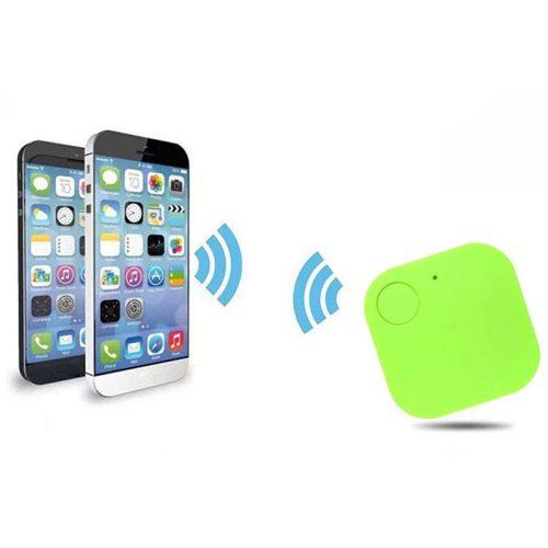 GPS Bluetooth do śledzenia auta, zwierzaka,dziecka