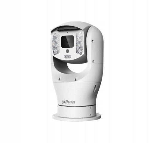 Dahua Kamera- PTZ19245U-IRB-N FULL HD 2MPX AUDIO