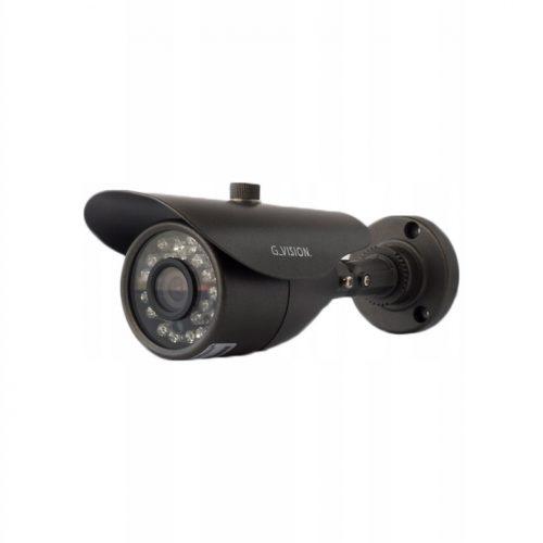 1MPX Kamera AHD zewnętrzna Monitoring IP66
