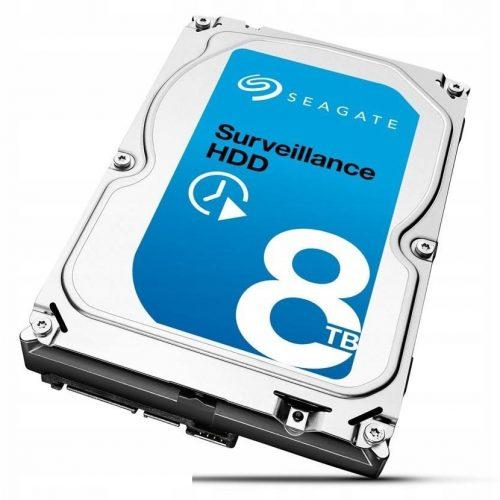 MONITORING ST8000VX0002 DYSK TWARDY HDD 8TB