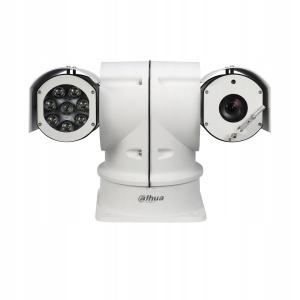 2MPx IR200m PTZ DAHUA DH-PTZ35230U-IRA-N kamera