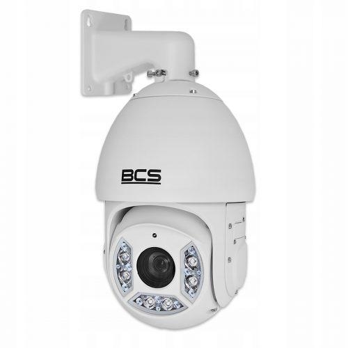 BCS-SDHC5225-II Obrotowa kamera 2 Mpx FULL HD