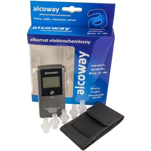 Alkomat Alcoway fv