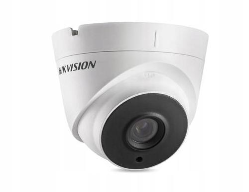 DS-2CE56D0T-IT3EK kamera HD-TVI 2MPx IR40m 16mm
