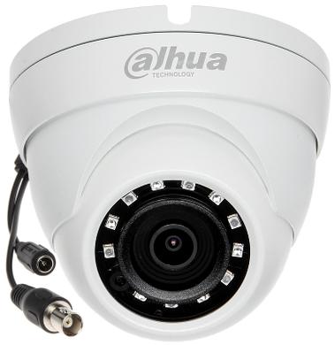 DH-HAC-HDW1220MP-0280B Kamera HD-CVI 1080p Dahua