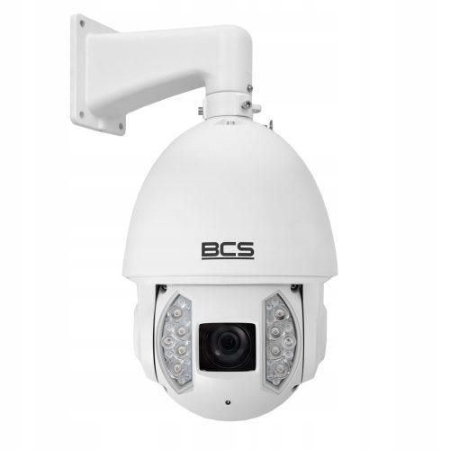 Kamera sieciowa IP 2 Mpx BCS-SDIP8240I-LL