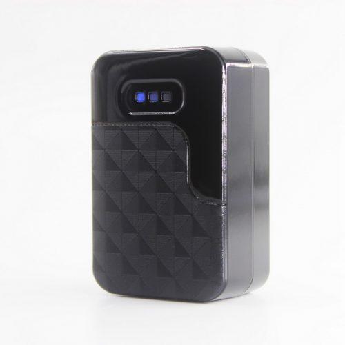 GPS Lokalizator do samochodu pojazdów GSM MAGNES !