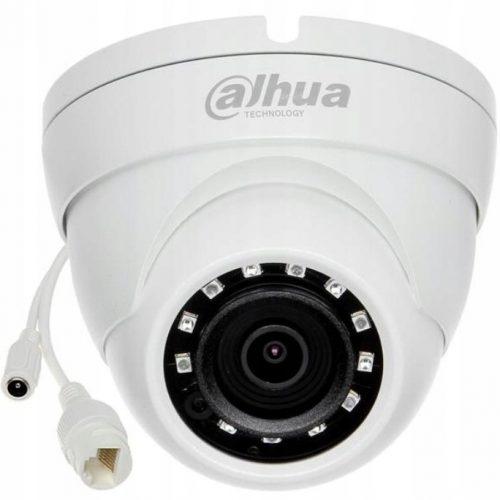 Dahua Kamera HD-CVI 2Mpx DH-HAC-HDW2231MP-0280B