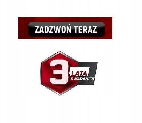 Dahua PTZ12240-LR8-N
