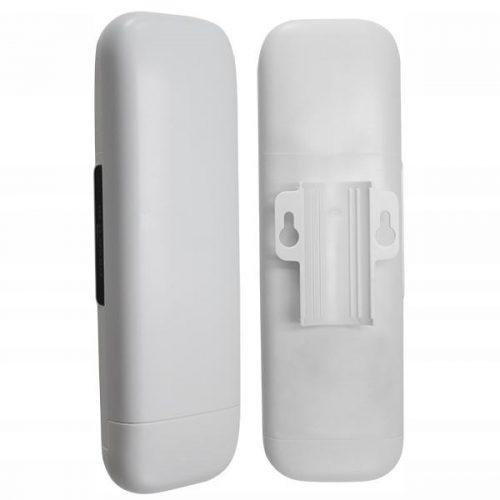 Access Point Ubiquiti NanoBeam 2.377GHz-2.527GHz