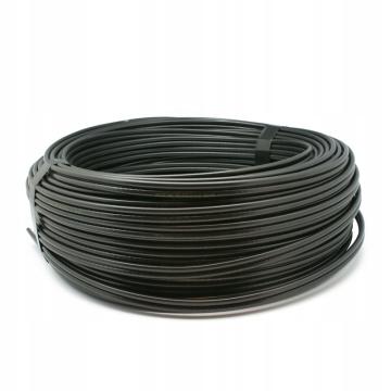 Kabel do Monitoringu CCTV K60 2×0,5 100M fv23%
