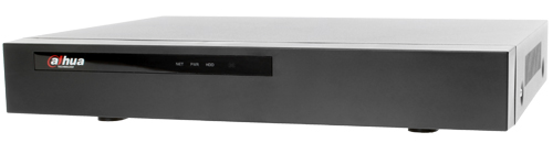 Monitoring Rejestrator DAHUA 8CH DHI-NVR4108H 5Mpx