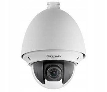 Kamera szybkoobrotowa DS-2DE4182-AE 2mpx fv