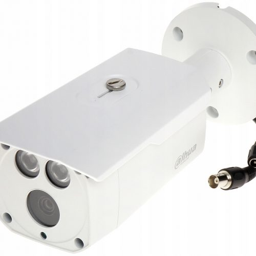 Dahua Kamera HD-CVI 2Mpx DH-HAC-HFW1200DP-0360B
