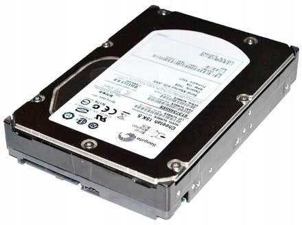 Dysk WD do Monitoringu 2TB i rejestratorów 24H/7