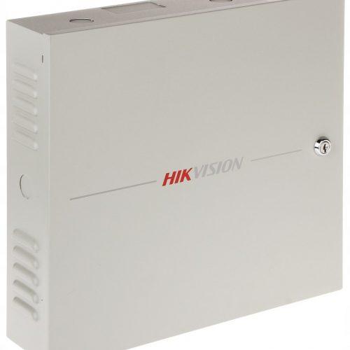 KONTROLER DOSTĘPU DS-K2601 Hikvision