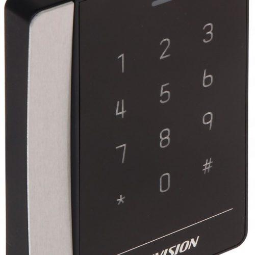 CZYTNIK ZBLIŻENIOWY DS-K1102MK Hikvision