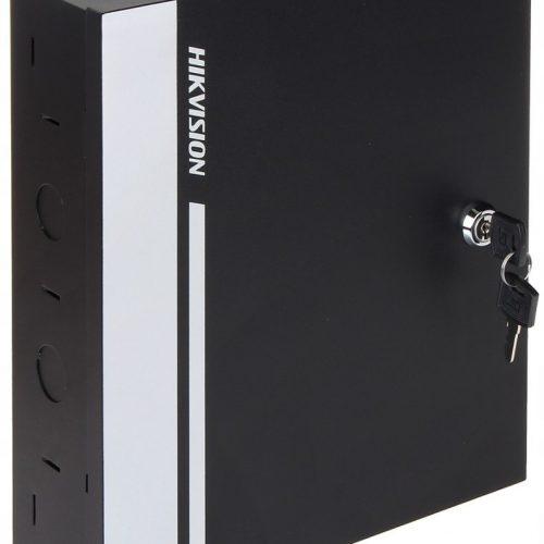 KONTROLER DOSTĘPU DS-K2804 Hikvision