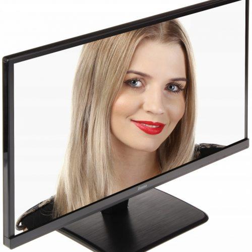 MONITOR HDMI, VGA, IIYAMA-XU2390HS-B1 23″