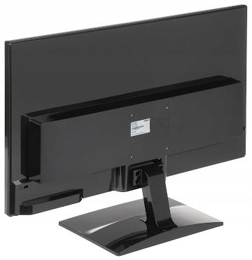 "MONITOR VGA, HDMI, AUDIO DHL22-F600-S 21.5 """